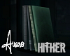 Hither Books