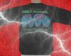 OBEY WORLDWIDE