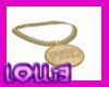 Pyro Chain