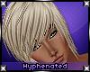 {-} Nep | Blond