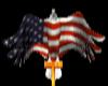 AmericanEagleCross