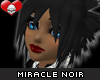 [DL] Miracle Noir