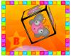 [B] Derpy Bee box