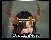 (OD) Viking hat