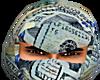 Ninja Money  Mask