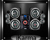 iK* Youtube Sony Radio