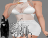 lea white L