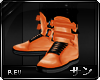 [Rev] Orange Kicks