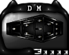 [DM] Coffin BookCase