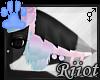 !R; Rainbone Ears V2