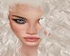LinaHead-EyeEyebrow-XII