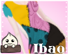 Sally's Dress ~Bao~