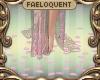 F:~Persephone Petals L
