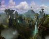 Land of Sleeping Dragon2