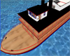 PaddleBoat Derivable