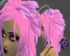 Pink Rikey