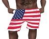 4 july shorts