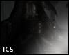 Witche's treehouse deco