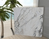 SIMPLE MARBLE CANVAS
