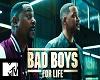 Bad Boys 4 Life