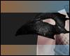 R| Crow Shoulder Guard