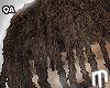 Juice x Baby Hair - Br