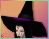Rach*Witchcraft Hat