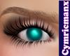 Cym Enchantress Eyes 2