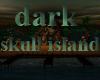 dark skull island