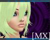 [MX] Annie Mint