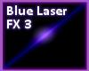 Viv: Blue Laser FX 3