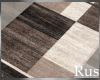 Rus: Area Rug 3