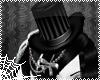 #Plaz° Madame Hat