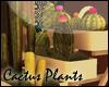 Cactus Cart