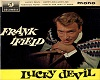 Frank Ifield Lucky Devil