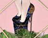 G̷. Party Shoes