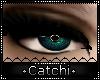 M/F Blue Return Eyes