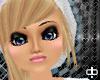 d*b = P. Blonde Nozomi