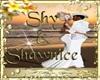 [JR] Shy & Shawnice