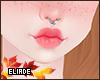 Natural Lips e