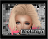 *G* Reycal Barbie