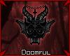 Blasphemous | 666