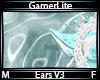 GamerLite Ears V3