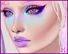 K|RainbowFantasySkin