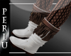 [P]Hippie Winter Boots W