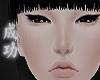 ■ Asian' Head