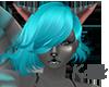 Blue Kitty Jeremih