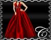 *CM*AristeA Animated [R]