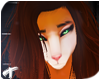 Red Foxy | Hair 9