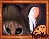 🍪 Kokolat Ears V2